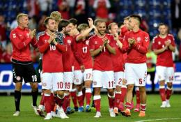 Tim Dinamit Denmark di Euro 2020. Sumber: www.eurocupsoccer.com