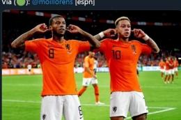 Belanda menang dramatis (intisari.grid.id)