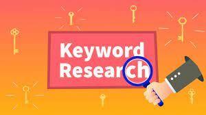 Keyword Research. Images Source:https://mangools.com/