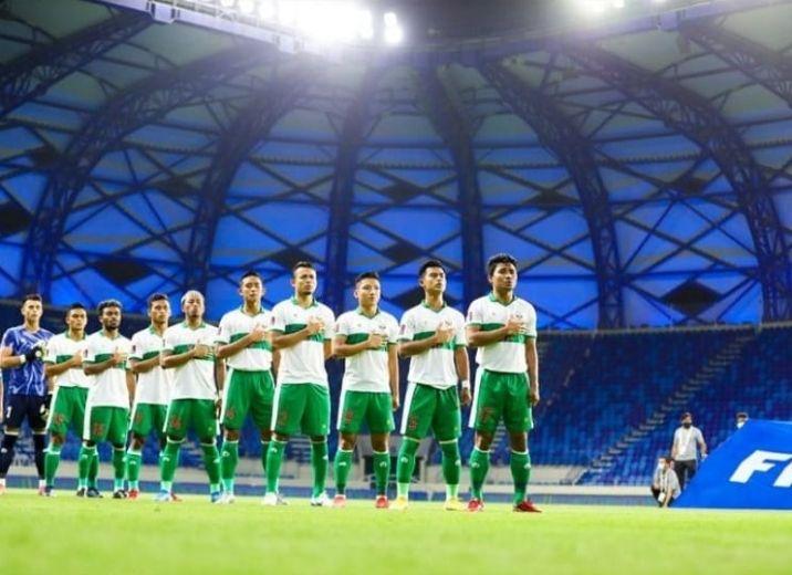 Ilustrasi foto: IG football.noise