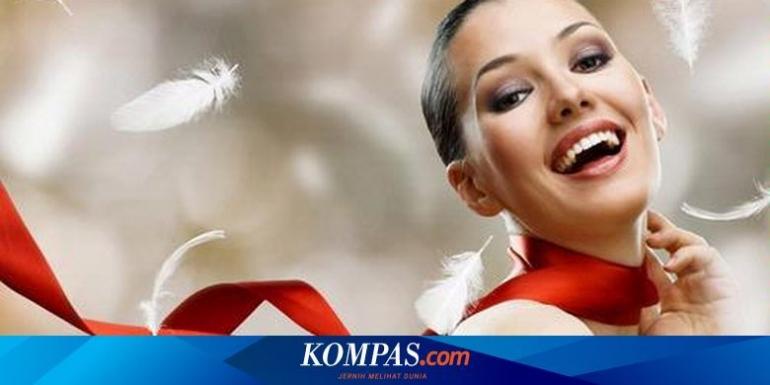 sumber gambar : kompas.com