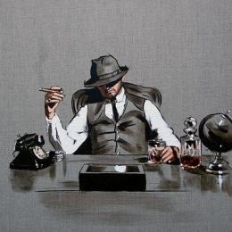 Source: Artmarket Gallery.com