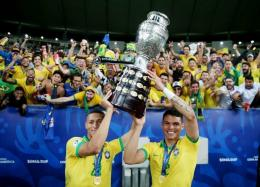 Brazil (sumber: tirto.id)