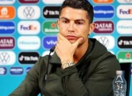 Ronaldo (dok.kumparan.com)