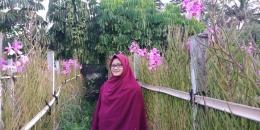 Singgah Sima Dewi | Dok. Pribadi