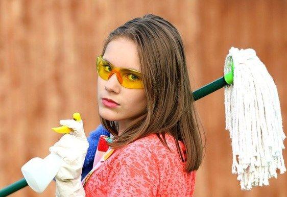Ilustrasi. www.ruparupa.com