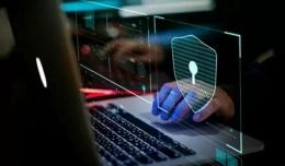 Wacana Digitalisasi E-KTP dan Ancaman Kebocoran Data Pribadi Tingkat Tinggi (foto dari surabaya.net)