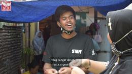 sumber: NLR Indonesia