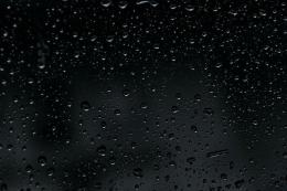 Ilustrasi Musim hujan (sumber gambar: pixabay.com)