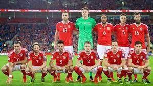 (Timnas Wales Dok: jurnalisbola.com)