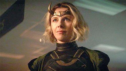 Lady Loki (empireonline.com)