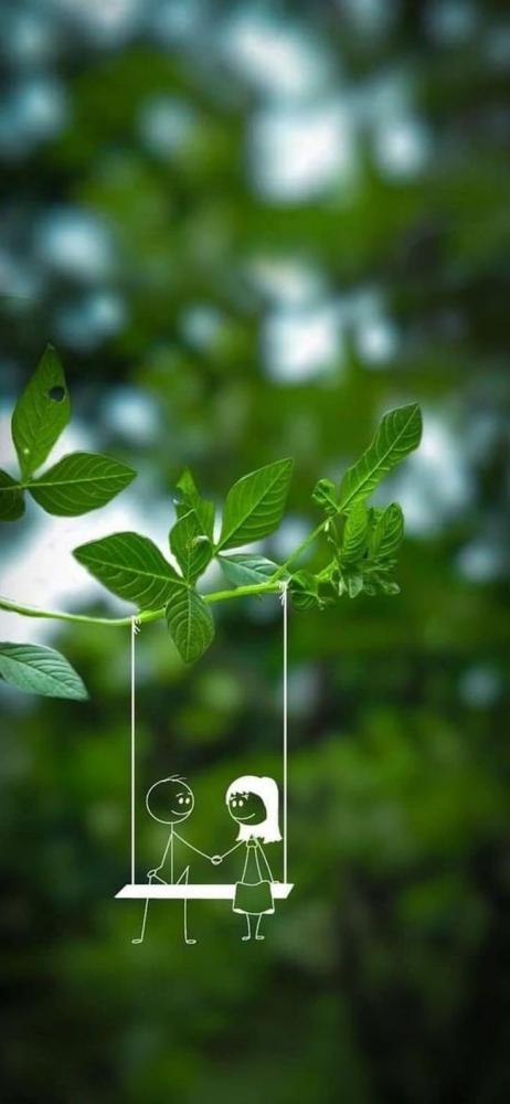 Sumber gambar: apps.apple.com