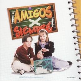 Amigos - soundcloud.com