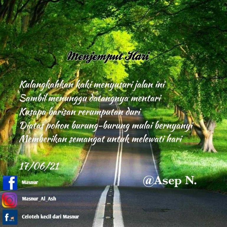 @masnur_al_ash
