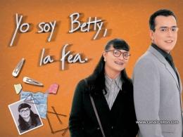 Betty La Fea - la100.cienradios.com