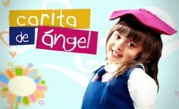 Carita de angel - diariometro.com