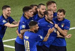 Gambar: football-italia.net