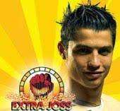 Cristiano Ronaldo (c-mind.blogspot.com)