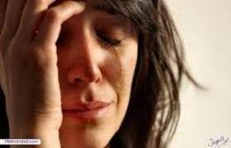 Penyebab kesedihan, sumber:pmaminded.com