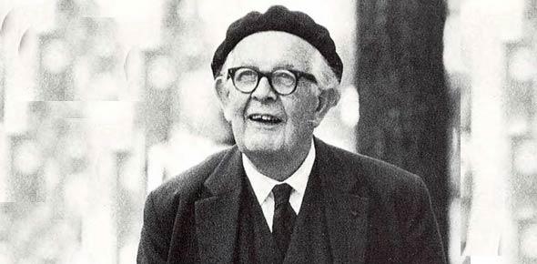Teori Perkembangan Piaget dan Vygotsky. | Indopositive