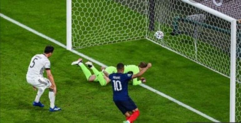 Gambar diambil dari: BolaSport.com