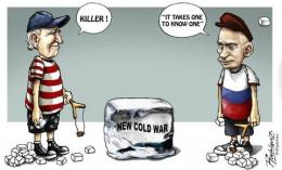 Ilustrasi: cartoonmovement.com