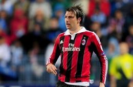 Francesco Acerbi. (via zimbio.com)