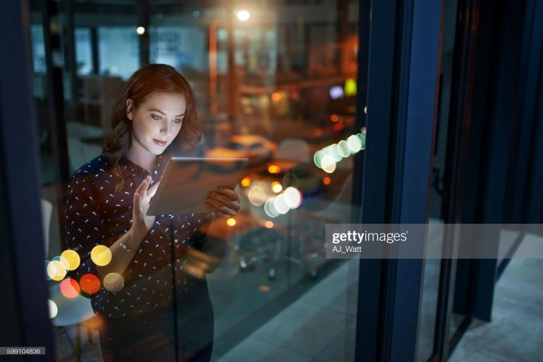 ( gettyimages )