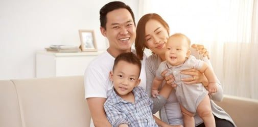 Image from theasianparent