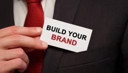 Membangun personal branding (parsonsrh.com)