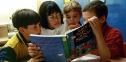 Sumber: Urgensi Pendidikan Seks Bagi Anak Usia Dini depoedu.com