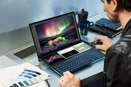 Langkah gila memperbarui laptop lemot dengan cepat, gampang, dan anti ribet (foto dari teknologi.id)