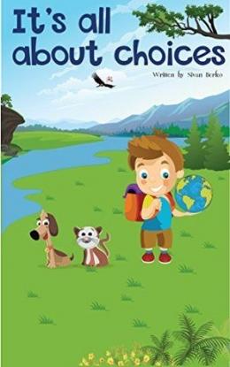 Sumber gambar: https://www.goodreads.com/book/show/23476909-children-s-book