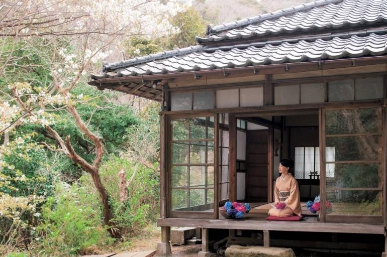 Mengenal Akiya, Rumah-rumah Kosong di Jepang yang Dibagikan Gratis (japantimes.co.jp)