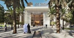 Qatar University (Sumber Gambar: https://www.youthop.com/scholarships/qatar-university-scholarship-2020)
