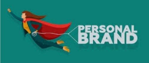 Ilustrasi tentang membangun personal branding dari game online. Diambil dari: Pixartprinting.de