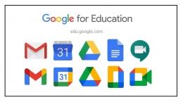 https://universitasmulia.ac.id/wp-content/uploads/2020/11/google-for-education.jpg