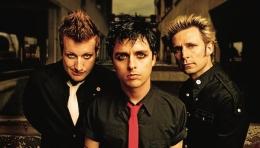 Green Day   altpress.com