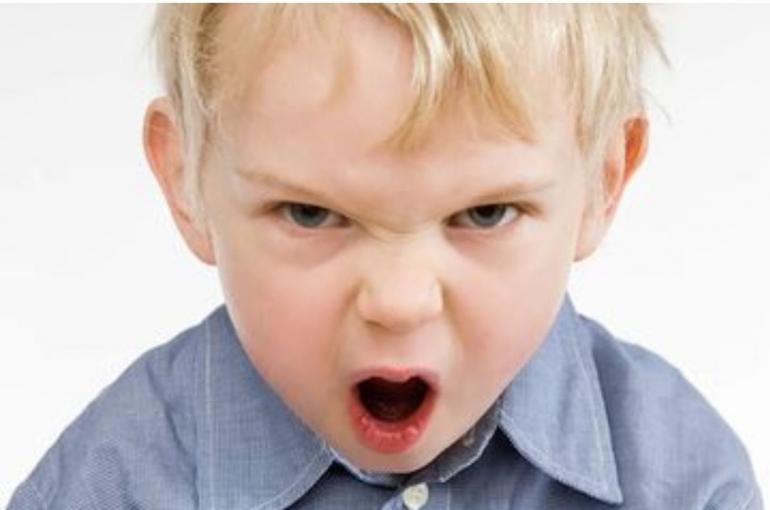 Pahami Perasaan Anak- sumber : Greed health.id