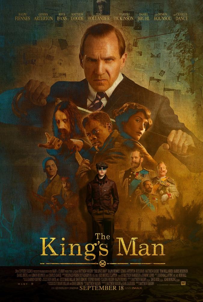 Sumber: imdb.com