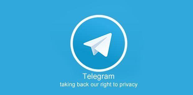 https://www.centerklik.com/apa-aplikasi-telegram-cara-menggunakan-telegram/