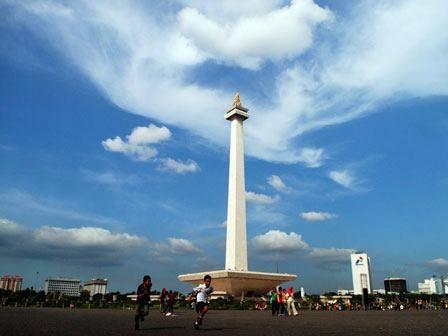 sumber gambar:m.beritajakarta.id