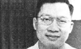Siauw Giok Tjhan (berdikarionline.com)