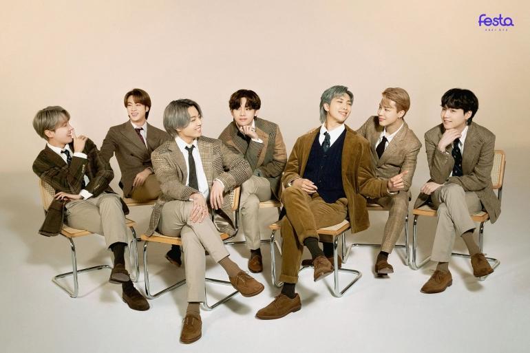 Photoshoot BTS Festa   BTS (allkpop.com)