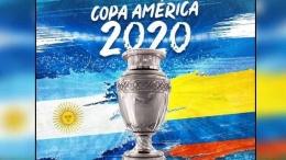 Copa America (indosport.com)