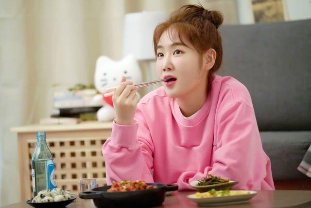 Menu Sarapan Sehat ala Artis KPop untuk Kamu yang Lagi Diet! (Source: us-central koreaboo)