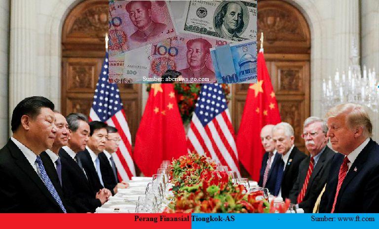 Sumber: Financial Times + abcnews.go.com