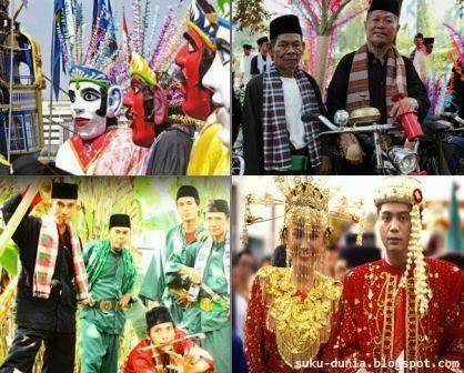 suku-dunia.blogspot.com