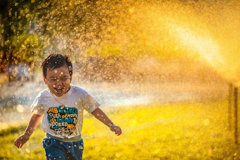 Mengetahui Masa Peka Anak (unsplash/mi-pham)