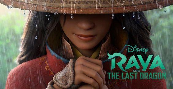 Disney Pixar via https://chipandco.com
